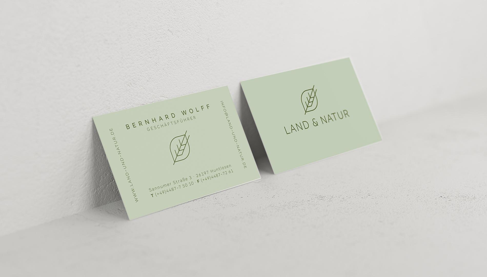 Grafikdesign-Bremen-Kira-Bausch-designed-with-love-Corporate Design und Geschäftsaussattungen
