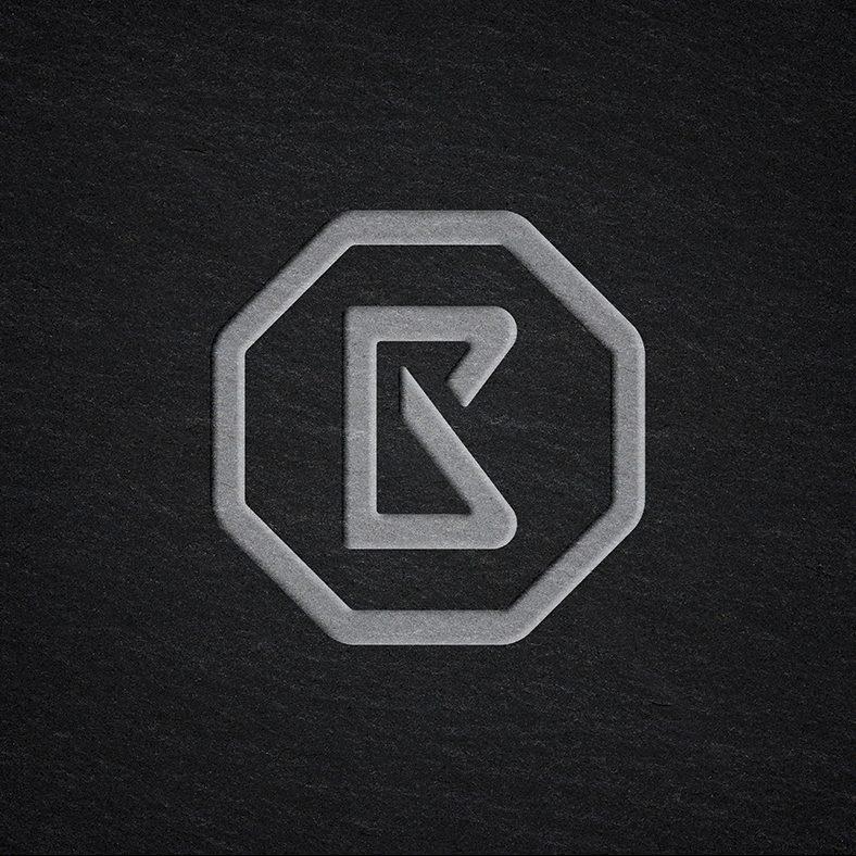 Body Masters Logodesign